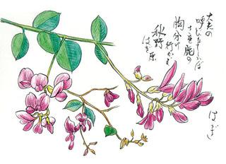 181015_はぎ.jpg