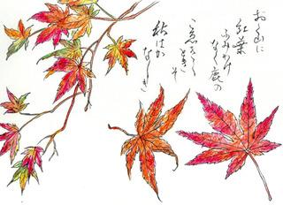 181023_紅葉.jpg