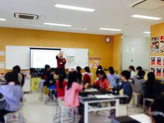 授業_2.JPG