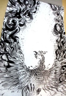 火の鳥.jpg