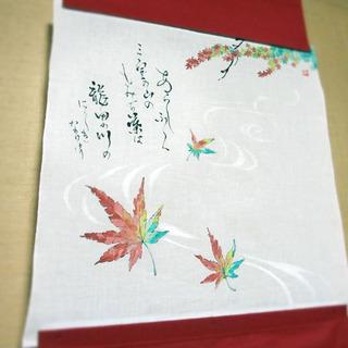 竜田川紅葉.JPG