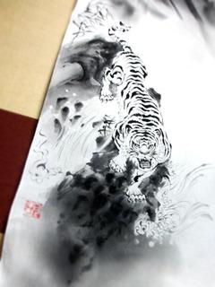 虎図L.jpg