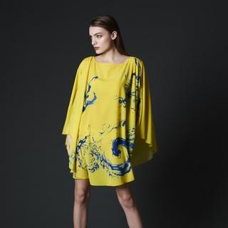 kanji_dress4.jpg
