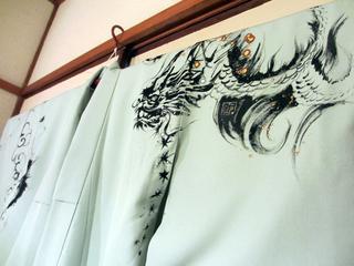 rokuryu_kimono_01.JPG