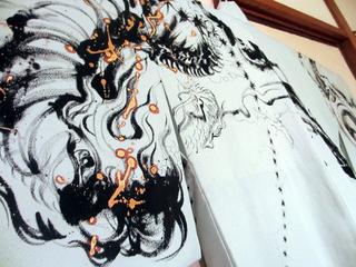 rokuryu_kimono_03.JPG